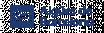 aigues_de_barcelona