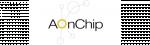 Logo Aonchip