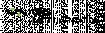 CNS Instrumentation