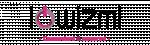 Logo IOWIZMI