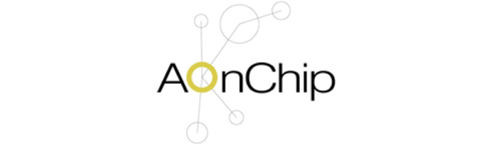 Logo Aonchip