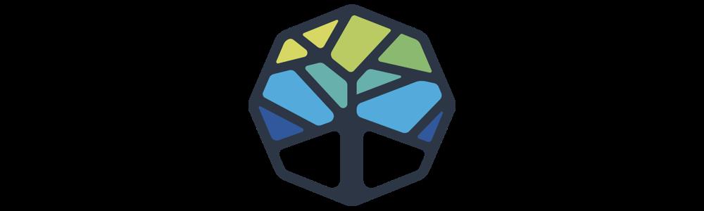Logo Smart Side