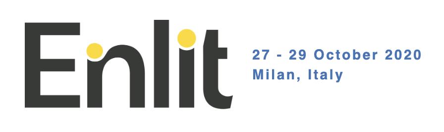 Logo European Utility Week